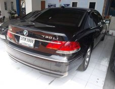 2005 BMW SERIES 7 สภาพดี
