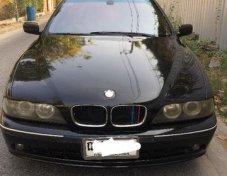 2000 BMW SERIES 5 สภาพดี