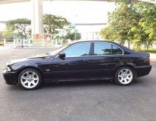 2003 BMW SERIES 5 สภาพดี