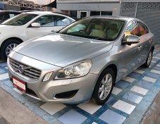 VOLVO S60 1.6 DRIVe   2012