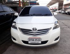 2009 Toyota VIOS S Limited