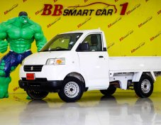 1D-82  SUZUKI  CARRY 2014