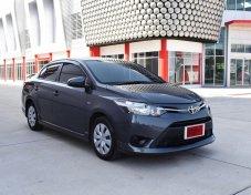 Toyota Vios (ปี 2013)