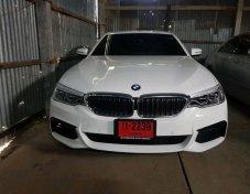 ขายรถ BMW SERIES 5 ที่ เพชรบูรณ์