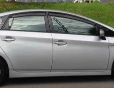 รถดีรีบซื้อ TOYOTA Prius