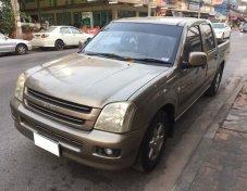 ขายรถ ISUZU D-Max ที่ สุราษฎร์ธานี