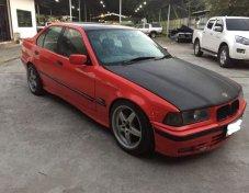 1993 BMW SERIES 3 สภาพดี