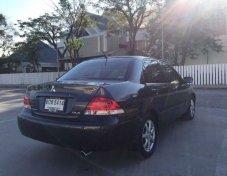 ขายรถ MITSUBISHI LANCER ที่ กรุงเทพมหานคร