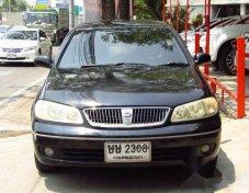 ขายรถ NISSAN SUNNY ที่ กรุงเทพมหานคร