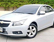 ขาย Chevrolet Cruze 1.6LS ปี 2011