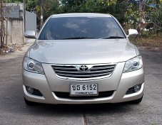 Toyota Camry  ปี 2007