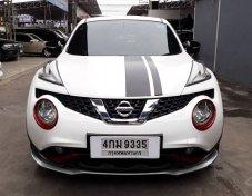 2015 Nissan Juke VL Sport limitedฟรีดาวน์!!
