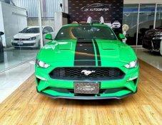 FORD Mustang 2019 สภาพดี