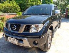 ขายรถ NISSAN Navara ที่ เชียงใหม่