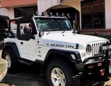 2009 Jeep Wrangler 4x4 convertible