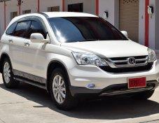 Honda CR-V 2.0 (ปี 2011) E SUV AT ราคา 479,000 บาท