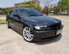 BMW 323i  ปี 2003
