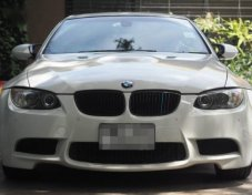 2008 BMW SERIES 3 รับประกันใช้ดี
