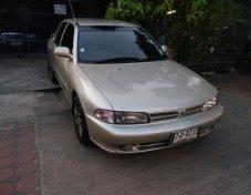 ขายรถ MITSUBISHI LANCER GLXi 1996 ราคาดี