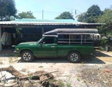 ขายรถ NISSAN DATSUNS ที่ ลพบุรี