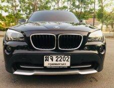 2011 BMW X1 สภาพดี