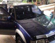 ขายรถ ISUZU Adventure ที่ ปราจีนบุรี