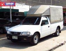 ขายด่วน! ISUZU TFR รถกระบะ ที่ กรุงเทพมหานคร