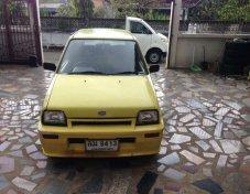 ขายรถ DAIHATSU Mira ที่ กรุงเทพมหานคร