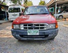 ขายรถ FORD RANGER ที่ นนทบุรี
