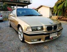 BMW SERIES 3 1994 สภาพดี