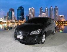 Suzuki Ciaz 1.2 GLX ปี 2017