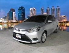 Toyota VIOS  ปี 2015