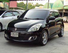 ขายรถสวย 2012 Suzuki Swift 1.2 (ปี 12-16) GL Hatchback AT