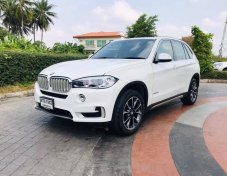 BMW X5 sDrive PURE EXPERIENCE ( F15 ) 2.0D / Year : 2015