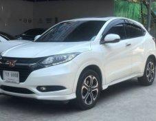 2014 Honda HR-V 1.5 EL