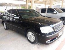 ขายรถ TOYOTA Crown Royal Saloon 2001 รถสวยราคาดี
