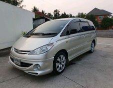ขายรถ TOYOTA EMINA ที่ กรุงเทพมหานคร