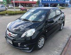 2013 Honda Amaze 1.2 V