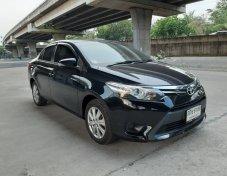 Toyota VIOS 1.5G ปี 2015