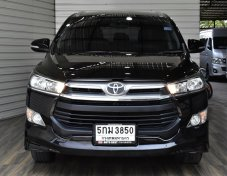 ALL NEW TOYOTA INNOVA CRYSTA 2.8 G AT ปี 2016