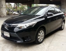 Toyota Vios 1.5 G AT ปี 2015