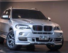 BMW X5 Xdrive30d (E70)  2010