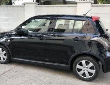 Suzuki Swift GL 1.25 MT  2013