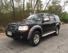 ขายรถ FORD Everest LTD 2007