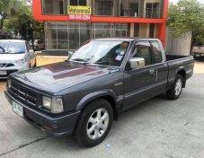 รถดีรีบซื้อ MAZDA B2500