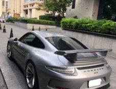 ขายรถ PORSCHE 996 GT3 ที่ กรุงเทพมหานคร