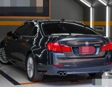 2011 BMW 325i SE sedan