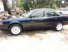 1993 Mazda 626 sedan