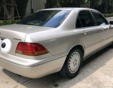 ขายรถ HONDA Legend ที่ กรุงเทพมหานคร