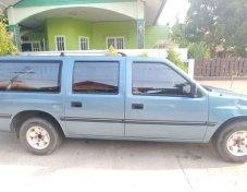 ขายรถ ISUZU TFR ปี 91-97 ที่ ลพบุรี